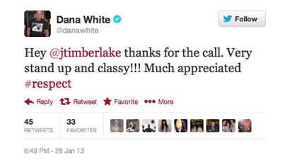 Timberlake_white