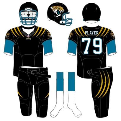 Jacksonville_jaguars_uniform_concept_by_delux_design-d5vuy0k