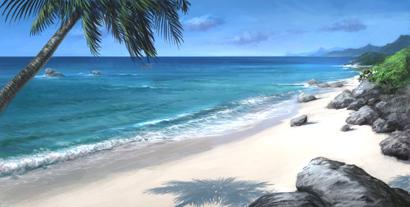 Sunny_beach_by_sid75