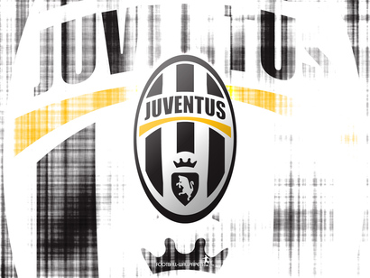 Juventus-logo-wallpaper1