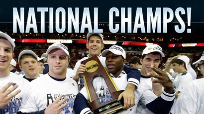 Pennstate_new_title_0