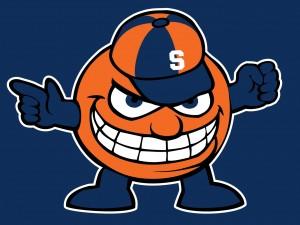 Syracuse_orange2-300x225