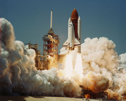 959px-space_shuttle_challenger__2804-04-1983_29_jpeg