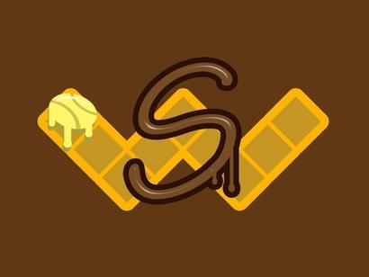 Waffle_zps65f6b1fa