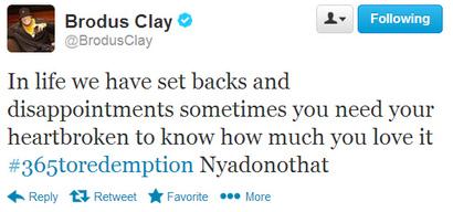 Clay_tweet