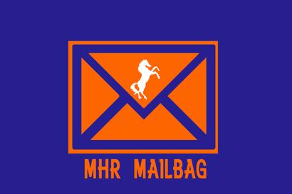 Mile_high_report_mailbag.0_standard_730.0