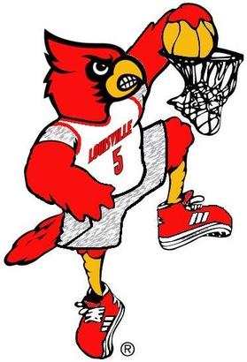 2013_dunking_cardinal_logo_jpg