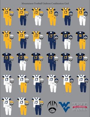 Uniforms_jpg