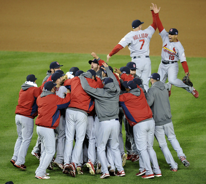 105124_web_nlds-cardinals-nation_crot