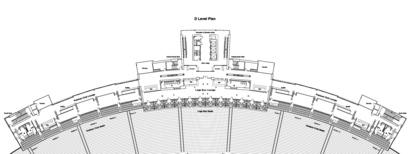 Large-d-level