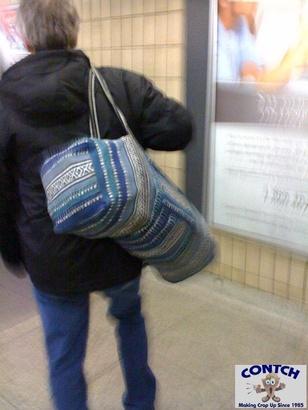 Hockey-bag1