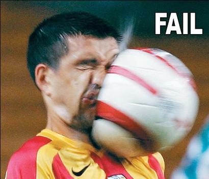 Soccer_fail-s470x404-10295