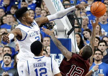 Nerlens-noel-nba-draft-2013-no-1-pick