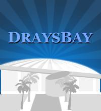 Drb_copy