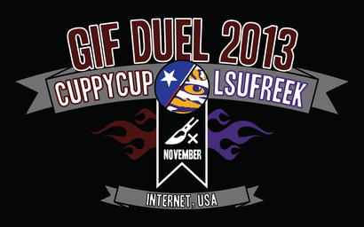 Gif-duel2013