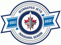 250px-winnipeg_jets_inaugural_logo