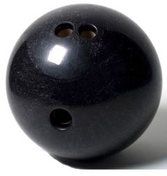 Gazing-ball-bowling-ball