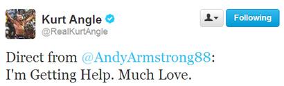 Angle_tweet