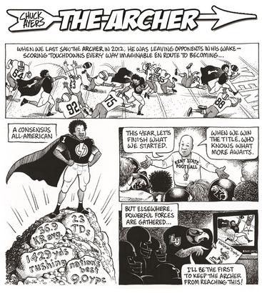 Large_comic2_highres