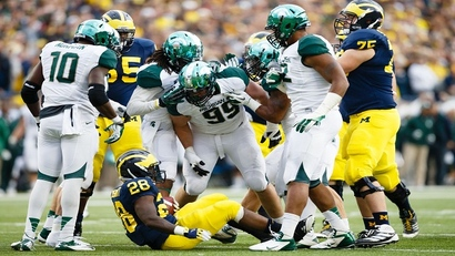 Michigan-state-defensive-line