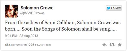 Solomoncrowe_zps5634c737