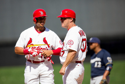 Jon_jay_milwaukee_brewers_v_st_louis_cardinals_k8uwruflkf1l