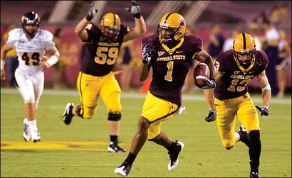Arizona-state-football