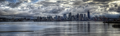 Rainy_seattle_hdr_by_surrealeye