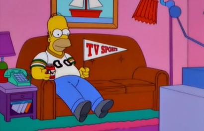 Homer_simpson_tv_sports_pennant