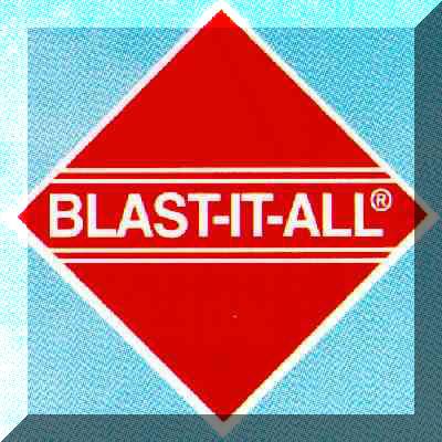 Blast_it_all