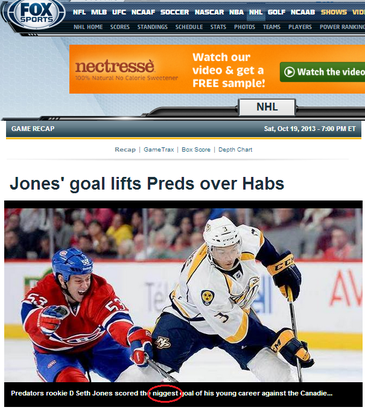 Seth_jones_goal_fox_sports_photo_caption