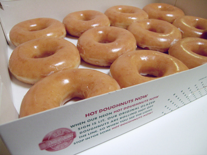 Kk-original-glazed-dozen