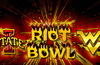 Riotbowl2013a_small