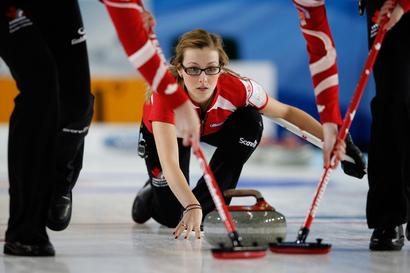 Alison_kreviazuk_world_women_curling_championship_3fzr0zey41el