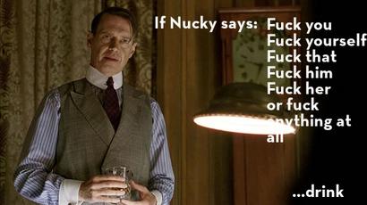 1-nucky