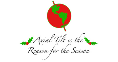 Reasonfortheseason_axialtilt590