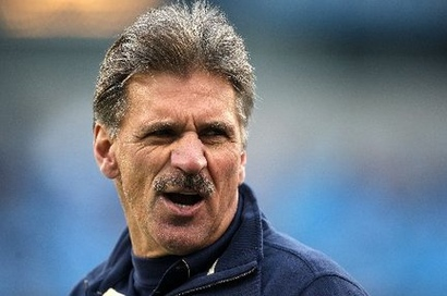 Pittsburgh-coach-dave-wannstedt-203jpg-be6f1f9a6a5e4332_large