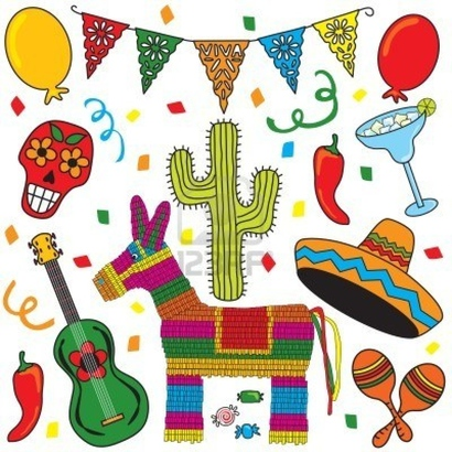 4690795-clip-art-mexican-fiesta-individually-grouped-great-for-cinco-de-mayo