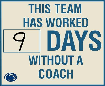 Penn_state_coach