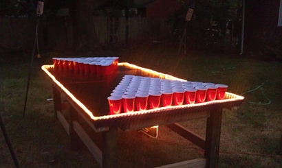 Lighted-beer-pong-table-design