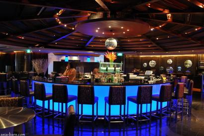 Lounge-barbarsu--sophisticated-lounge-bar---sheraton-grande-sukhumvit-bangkok-sz0vr4wq
