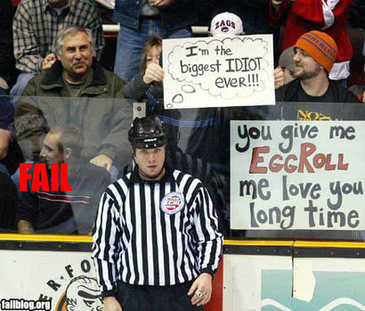 Fail-owned-ref-fail1