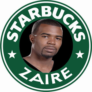 Starbuckszaire