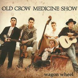 Ocms_-_wagon_wheel_cd_single