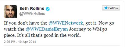 Rollins-tweet_zps785740d4