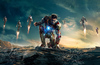Iron-man-3-wallpaper-wide-shot_small