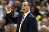 Frank_vogel_coaching_for_job_small