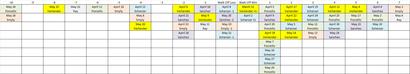 Results-through-may-29