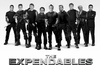 Expendables_small