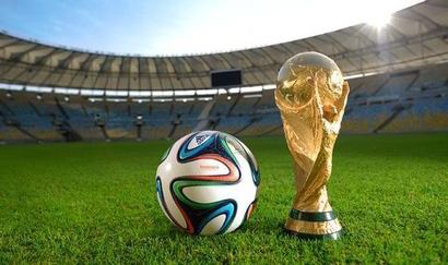 World-cup-trophy-brazuca-447187